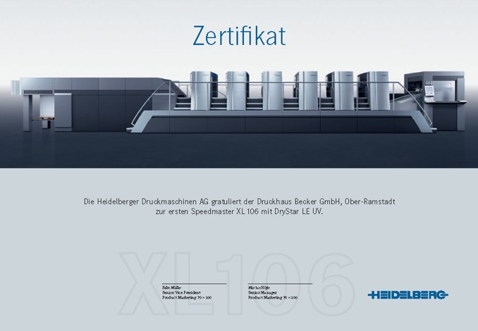 90297_Zertifikat_Becker_A3_LR.PDF