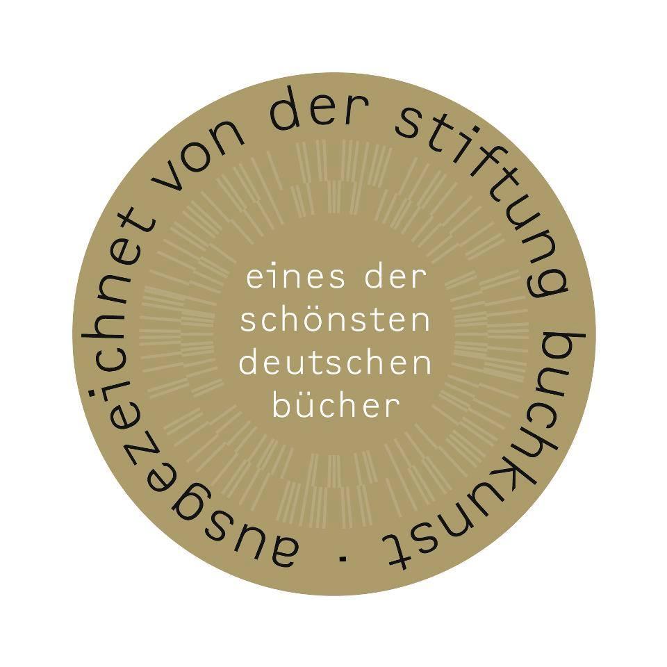 Druckhaus-Becker-Stiftung-Buchkunst-1