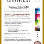 PSO-Premium-Druckhaus-Becker