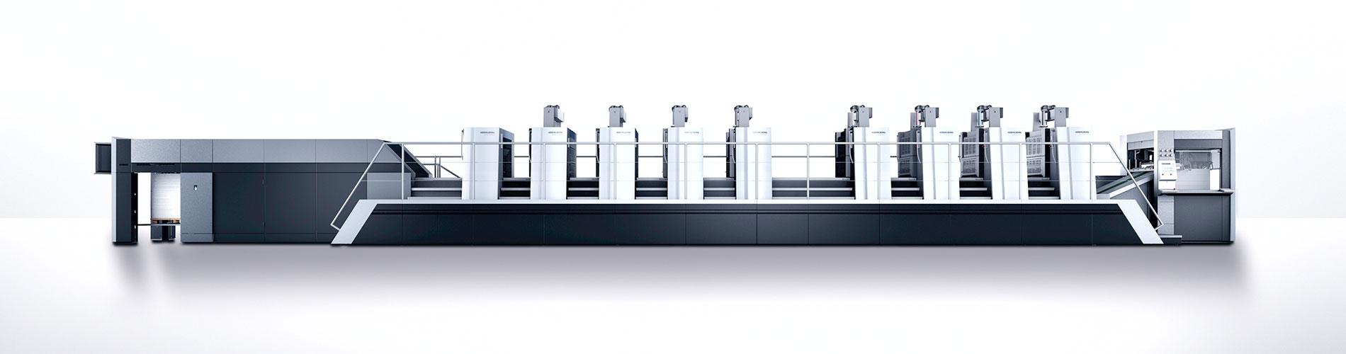 Weltpremiere-XL106-8P+L-X3-LE-UV